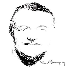 HemingwayWord